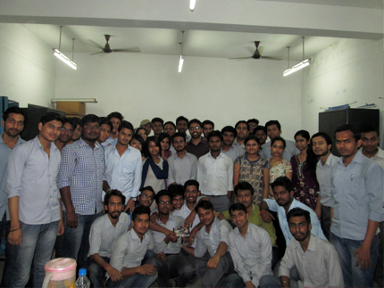 hetc, robotics workshop